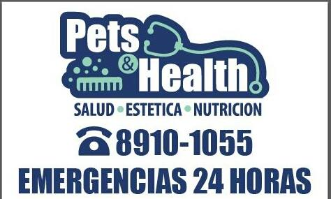 PETS AND HEALTH VETERINARIA - VETERINARIAS