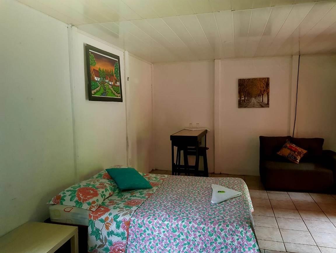 HOTEL Y RESTAURANTE EL MAGUEY